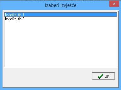 dizajner-izvjesca-2