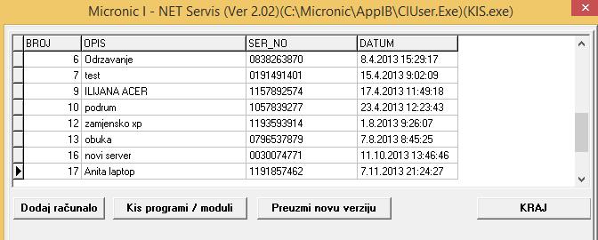 opce-18-2