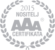 AAA-certifikat-2015