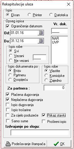 prikaz-stavki-sl-2