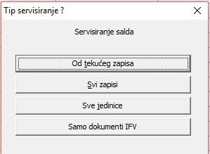 servis-salda-sl-3