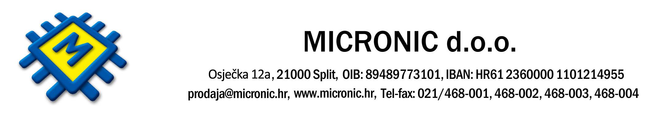logo-grafičko